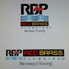 RedBrass Plumbing & Drain LLC