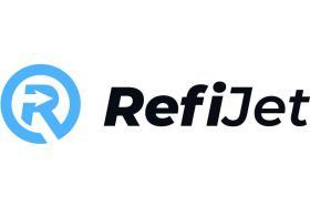 RefiJet Auto Refinance