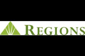 Regions Bank Home Equity Loans