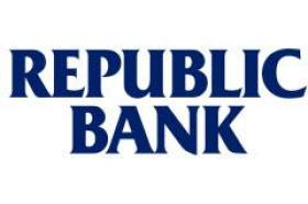 Republic Bank & Trust Company
