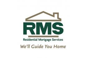 Residential Mortgage Services Mortgage Refinance