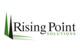 Rising Point Solutions Credit Repair