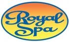 Royal Spa Of Atlanta