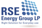 RSE Energy Group