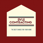 RyLe Contracting LLC
