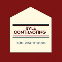 RyLe Contracting LLC