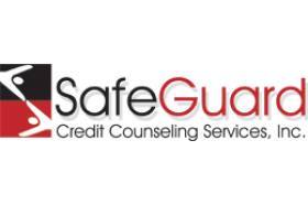 SafeGuard Credit Counseling