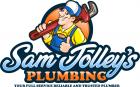 Sam Jolley's Plumbing