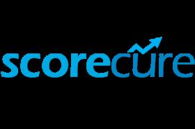 Score Cure Credit Repair