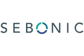 Sebonic Financial Home Mortgage