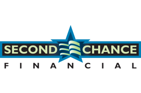 Second Chance Financial Credit Repair