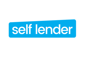 Self Credit Builder Loan