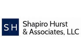 Shapiro Hurst & Associates, LLC Credit Counseling
