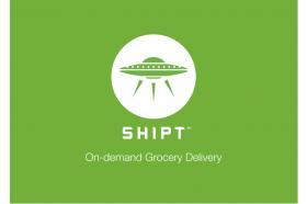 Shipt Shopper