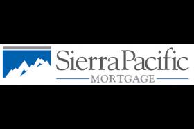 Sierra Pacific Mortgage Refinance