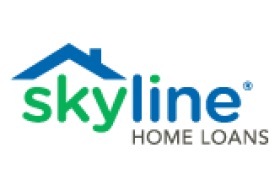 Skyline Home Loans Purchase Mortgage