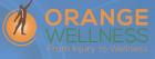 South Orange Wellness