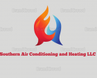 Southern Air Conditioning And Heating LLC