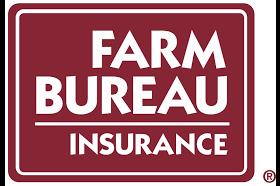 Southern Farm Bureau Casualty Insurance