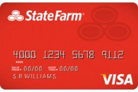 State Farm Student Visa