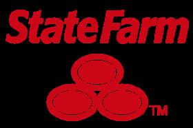 State Farm Home Loans