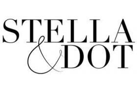 Stella & Dot Ambassador
