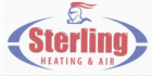Sterling Heating And Cooling