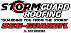 Storm Guard Roofing Co.