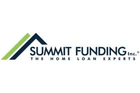 Summit Funding Reverse Mortgage
