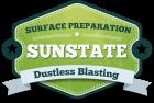 Sunstate Blasting