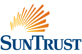 SunTrust Bank Home Mortgage