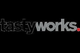 Tastyworks, Inc