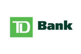 TD Convenience Checking