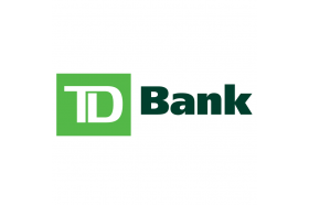 TD Bank Home Equity Line of Credit