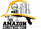 The Amazon Construction