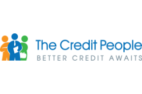 The Credit People Credit Repair