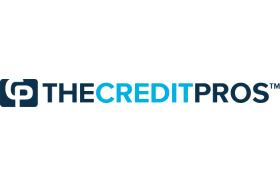 The Credit Pros Credit Repair