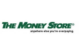 The Money Store Home Mortgage
