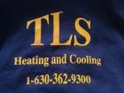 TLS Heating And Cooling LLC