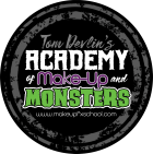 Tom Devlin's Academy of Make-up and Monsters