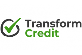 Transform Credit Inc