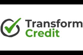 Transform Credit Personal Loans