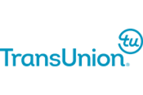TransUnion Credit Monitoring