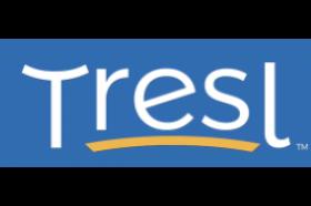 Tresl Auto Refinance