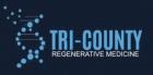 Tri-County Regenerative Medicine LLC