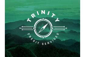 Trinity Credit Repair Services
