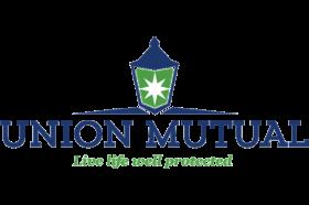 Union Mutual Fire Insurance Company