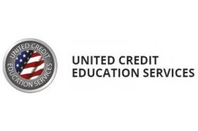 United Credit Education Services Credit Restoration