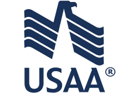USAA General Indemnity Company