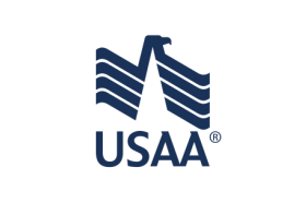 USAA Mortgage Refinance